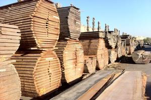 Chazalviel bois et d riv s bois massifs bois - Planche de bois pour placard ...